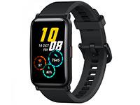 Представлены смарт-часы Honor Watch ES — копия Huawei Watch Fit