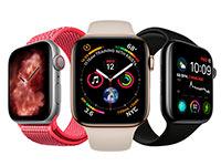 Появились первые видео с распаковкой и обзором новых Apple Watch Series 6 и Watch SE