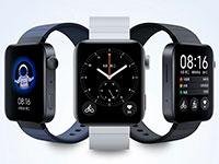 Часы Redmi Watch и Xiaomi Mi Watch Lite могут оказаться одним устройством