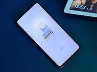Глобальная бета MIUI 12 стала доступна для Redmi Note 8 Pro, Note 7 Pro, Note 7 и Note 7S