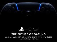 Sony снова перенесла анонс PlayStation 5