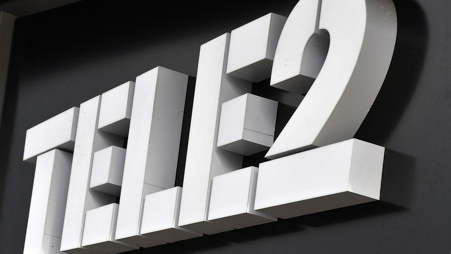 В Tele2 ответили на претензии ФАС о завышении тарифов