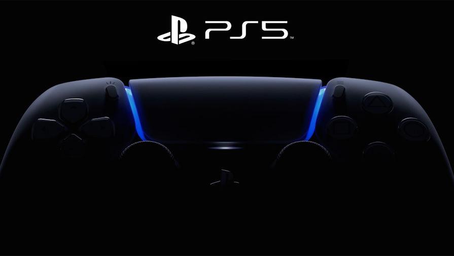 Презентацию игр для PlayStation 5 перенесли