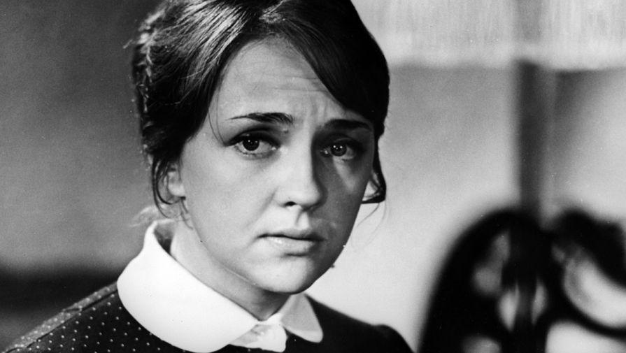 Мария Миронова подтвердила смерть своей матери Екатерины Градовой