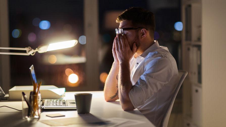 Юрист объяснила разницу между выходными и нерабочими днями