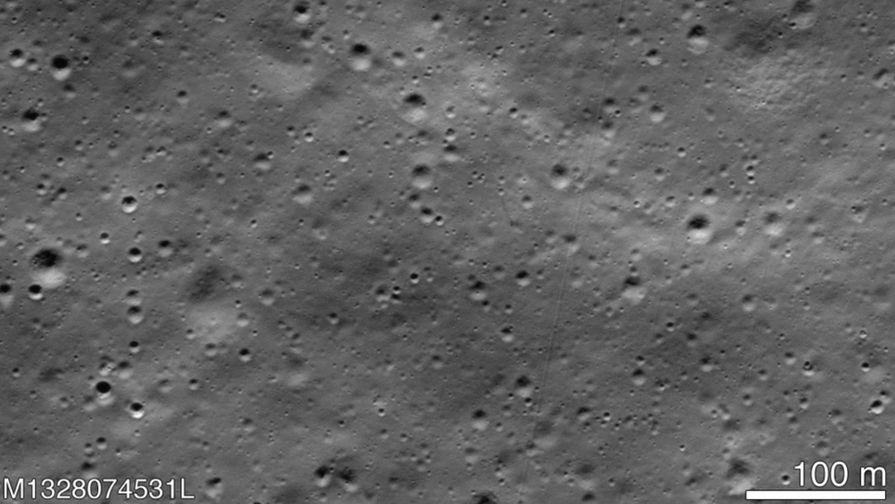Курчатовский институт разработал энергетическую установку для лунной базы