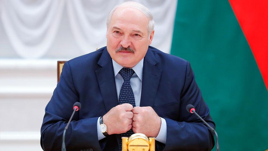 В Госдуме призвали Лукашенко не откладывать поездку в Крым