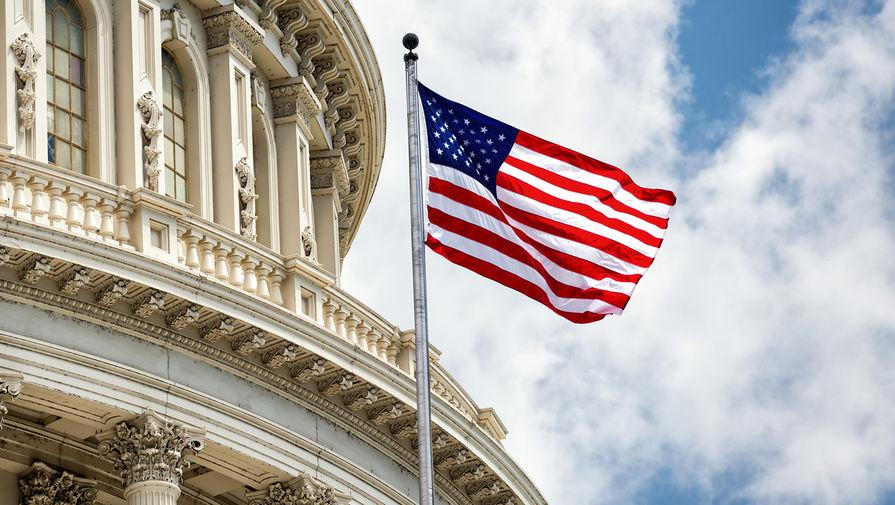 США выступили в поддержку Минских соглашений