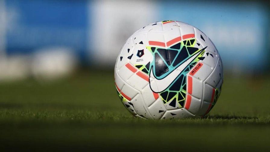Далота может остаться в 'Манчестер Юнайтед', несмотря на интерес 'ПСЖ'
