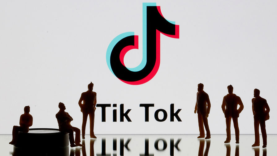 Источник: ByteDance продаст долю в TikTok из-за угрозы блокировки в США