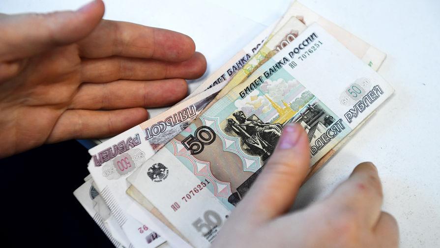 Экономист Масленников назвал условия для распространения московских выплат за вакцинацию на регионы