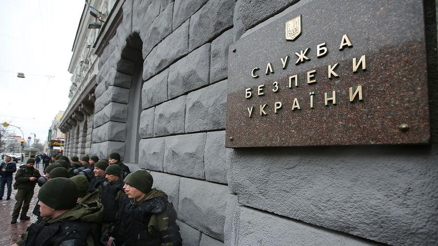 Киев обвинил Москву в попытке украсть план 'секретного' танка