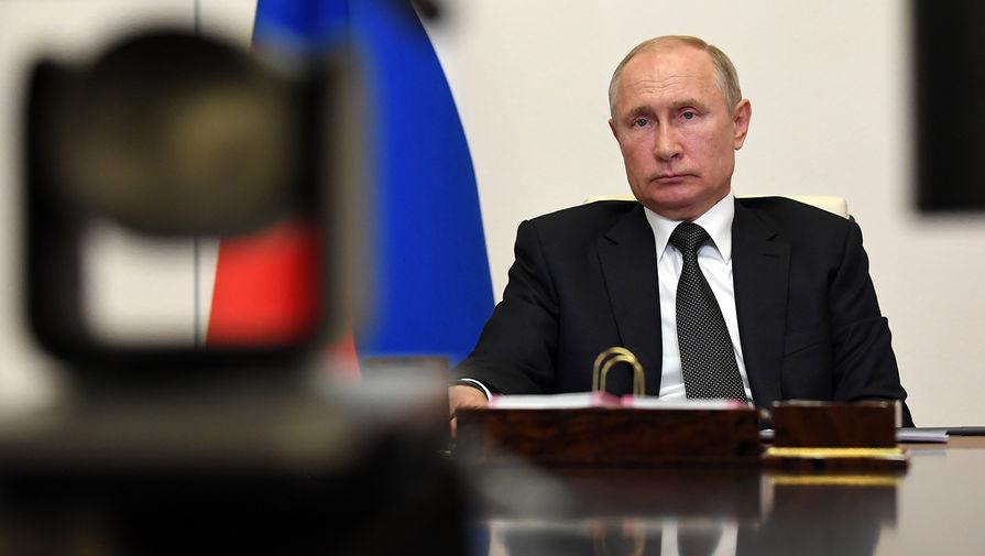 На закупку средств защиты для волонтеров и соцорганизаций направят более 1 млрд рублей
