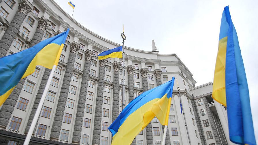 Украина начала консультации по экстрадиции задержанных в Белоруссии россиян