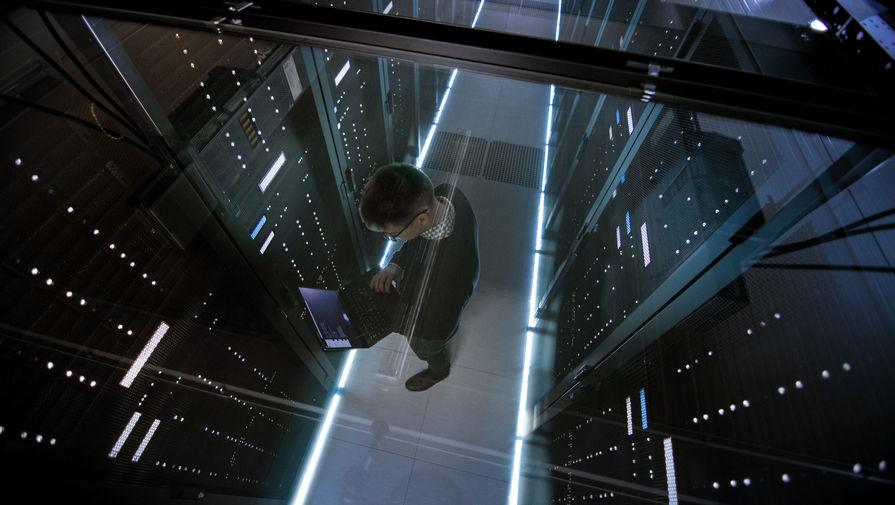 Евросоюз инвестирует €8 млрд в производство собственных суперкомпьютеров