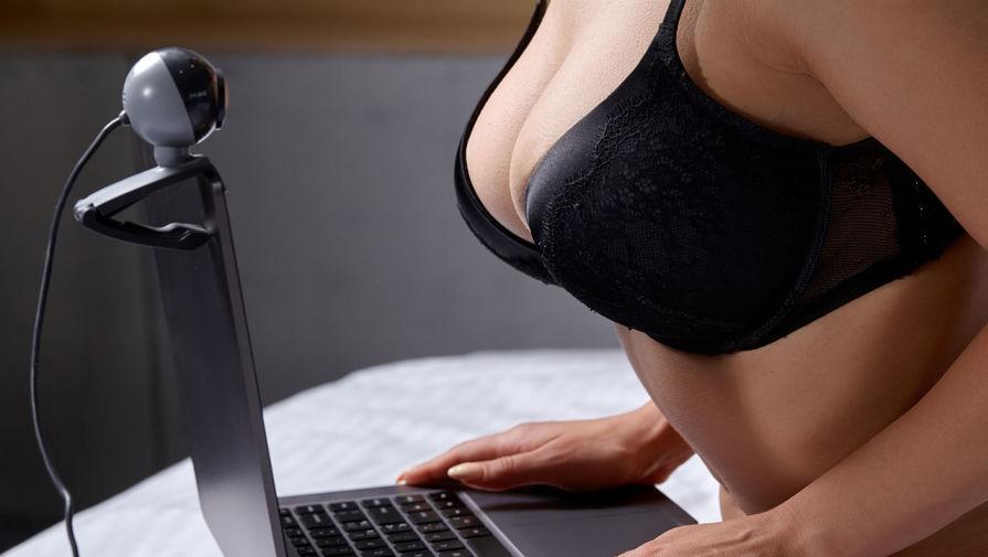 Модель из Москвы рассказала, как мошенники заманивают девушек на фальшивые кастинги