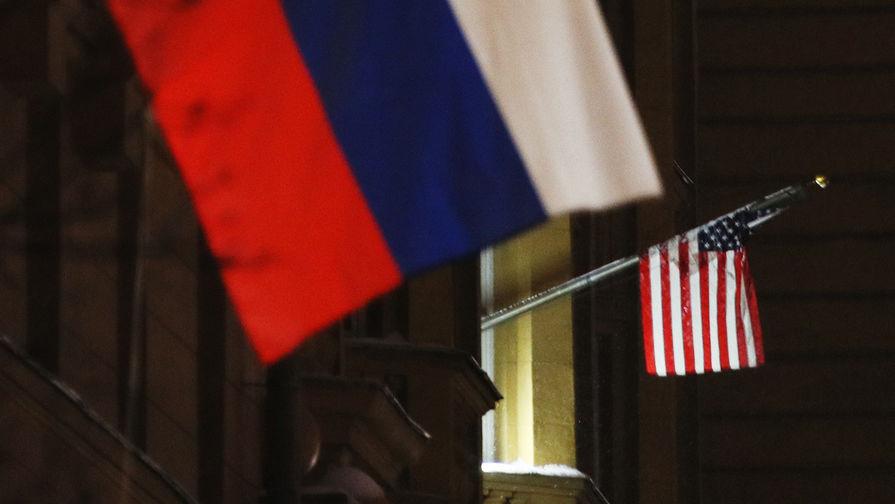 США захотели вытеснить Россию и Китай с рынков ядерных технологий