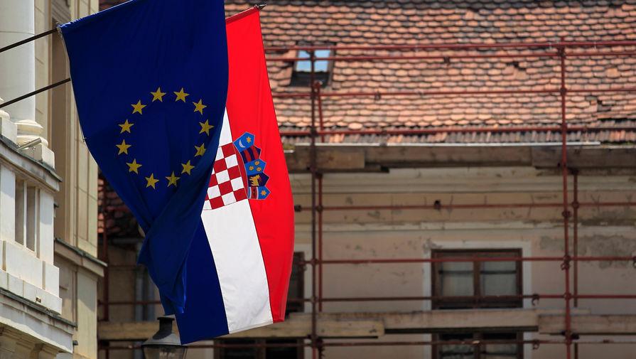 В Хорватии нашли подозреваемых в убийстве журналистов из России