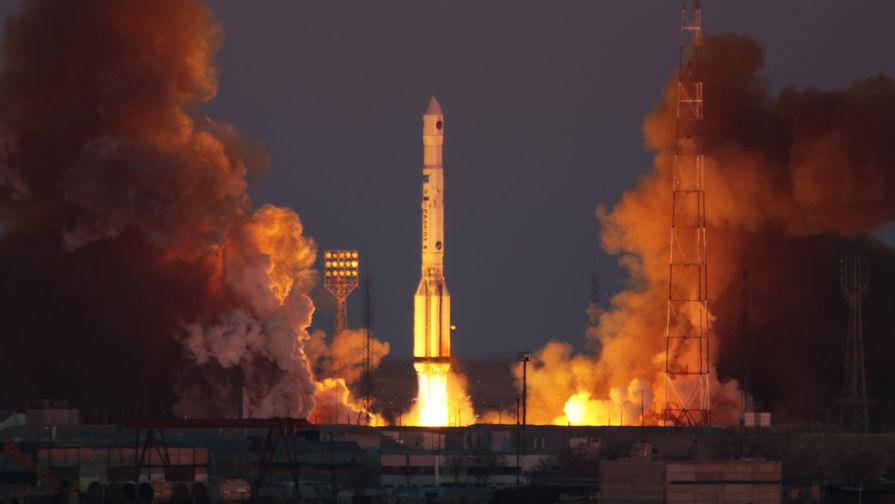 Роскосмос снижает на треть цены запусков из-за Илона Маска
