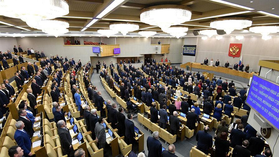 В Тюменской области не исключают объединения с ХМАО и ЯНАО