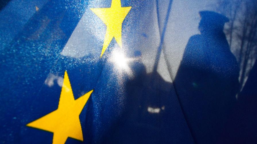 Госдолг в еврозоне впервые в истории превысит в 2020 году 100% ВВП