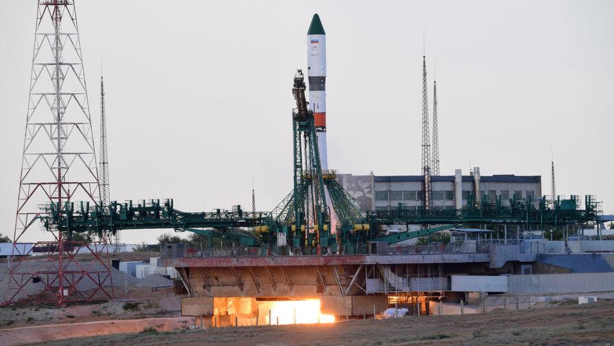 Кабмин одобрил переговоры о продаже российских ракетных двигателей в США