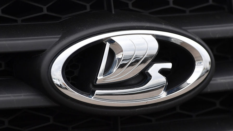 'Автоваз' планирует запуск новой модели автомобилей на природном газе