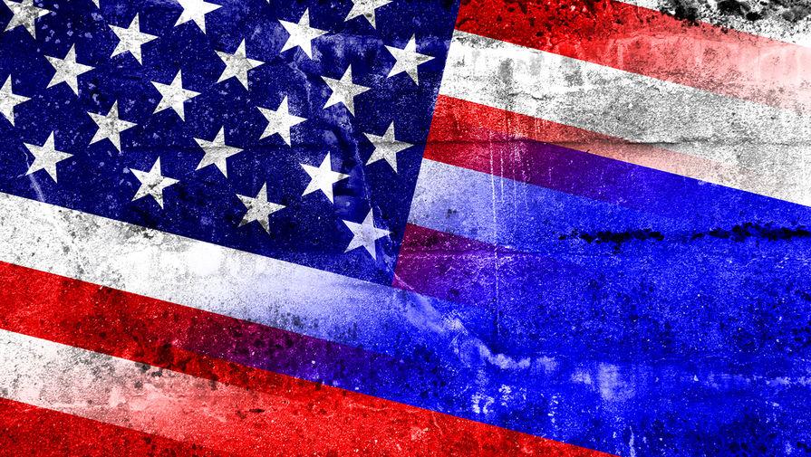 В Крыму сравнили представителей властей США с зомби