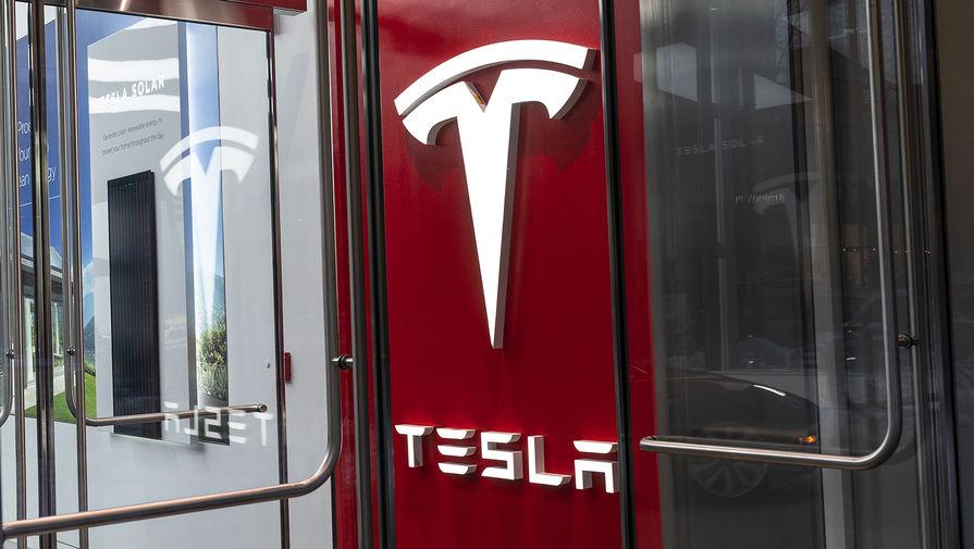 Tesla пытается оспорить нарушение трудового законодательства США