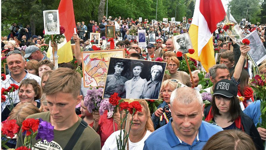 В Одессе проспекту Небесной Сотни вернут имя маршала Жукова