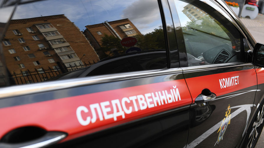 CК возбудил дело о захвате заложников после инцидента в московском банке