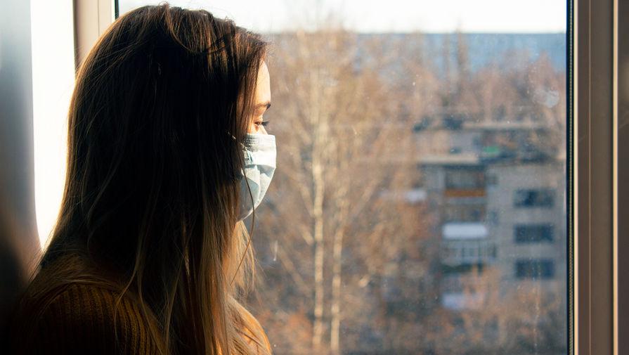 Аномально теплую погоду спрогнозировали в ряде регионов России