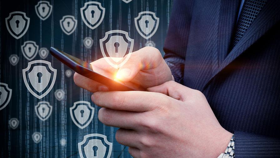 Специалисты пояснили, какие сайты нельзя посещать через общественный Wi-Fi