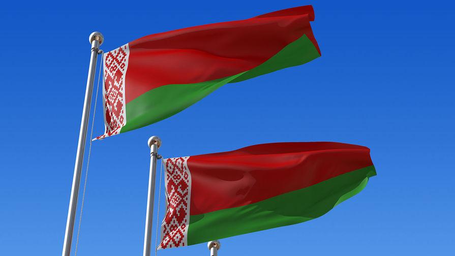 В МИД Белоруссии признали, что выборы прошли 'по высоким канонам и не идеально'