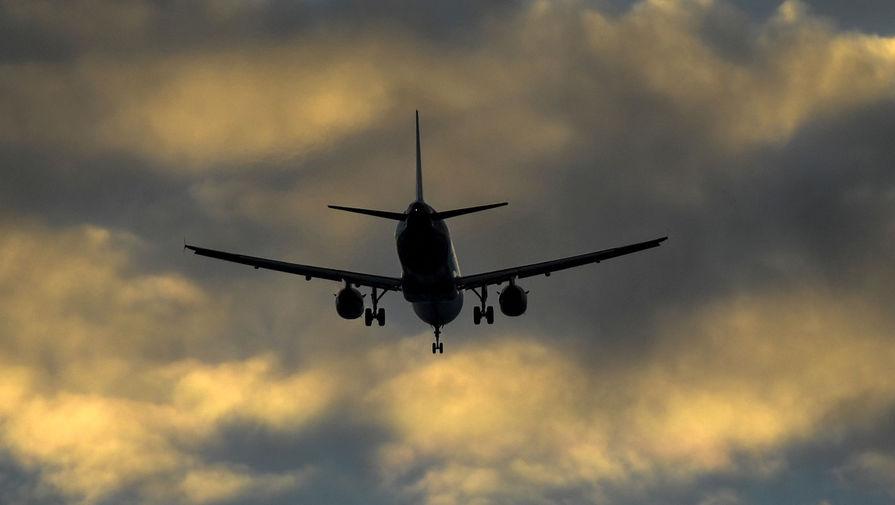 Подсчитаны предстоящие потери мировых авиакомпаний