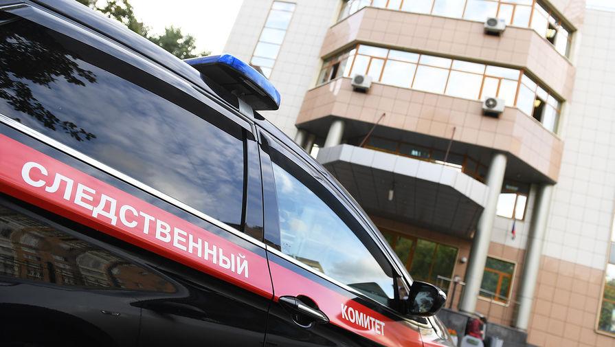 Тела троих молодых людей обнаружили в квартире в Ярославле
