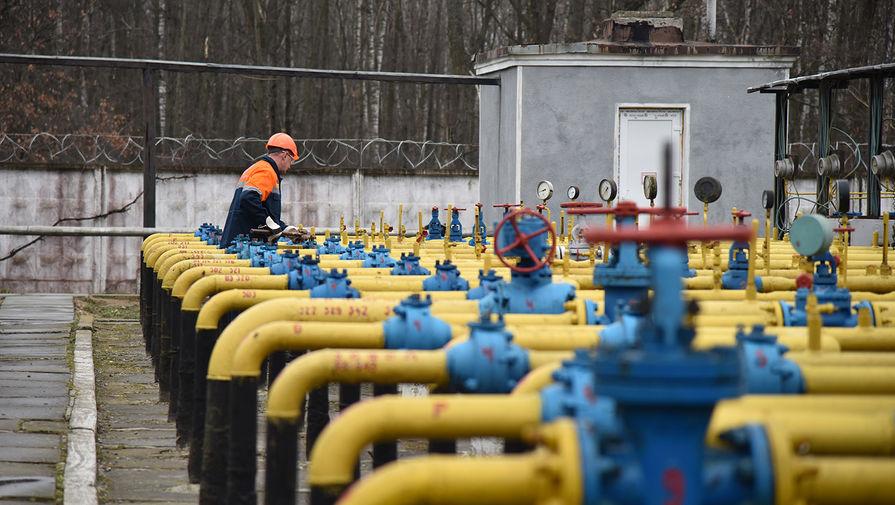 Жителей Украины предупредили о возможных проблемах с горячей водой и отоплением