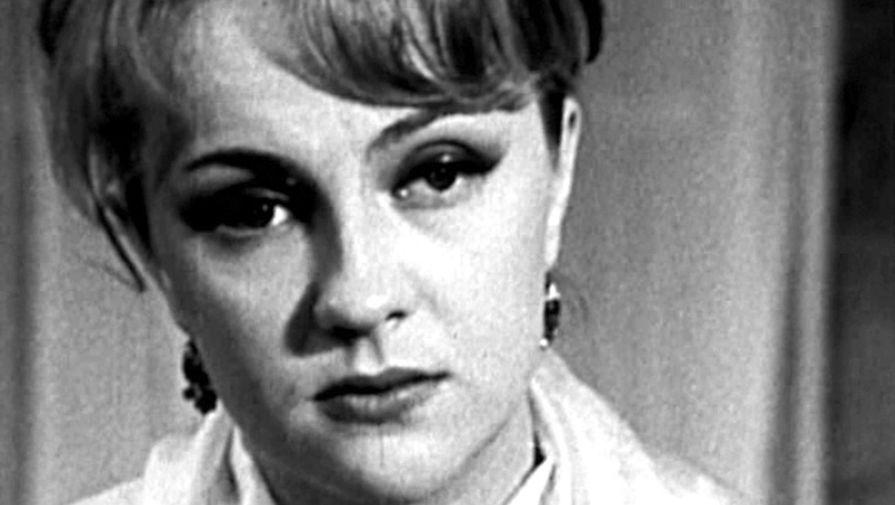 Глава Минкульта выразила соболезнования в связи со смертью Екатерины Градовой