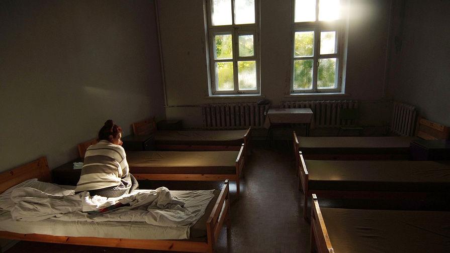 Сообщения о принудительной стерилизации в пансионате проверят на Урале