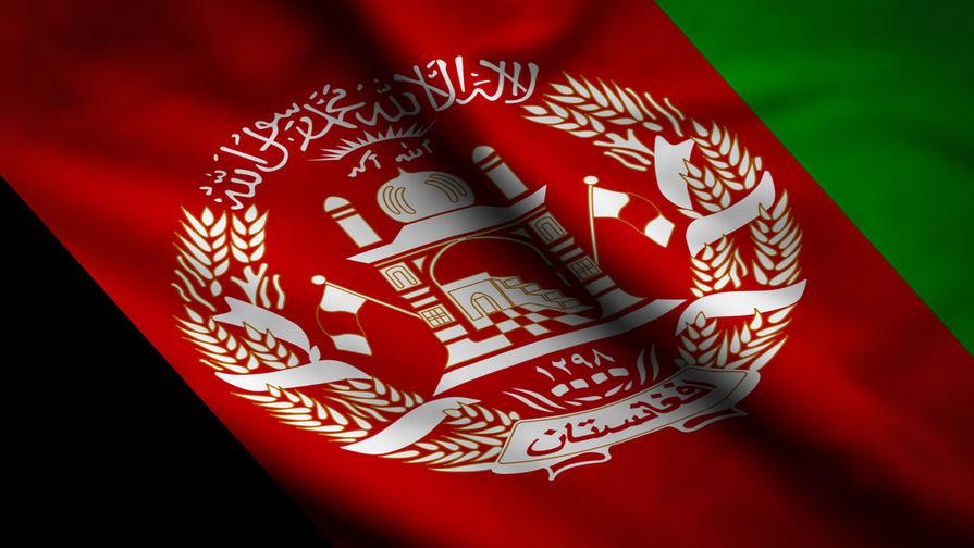 15 детей и один взрослый погибли при наводнении в афганской провинции