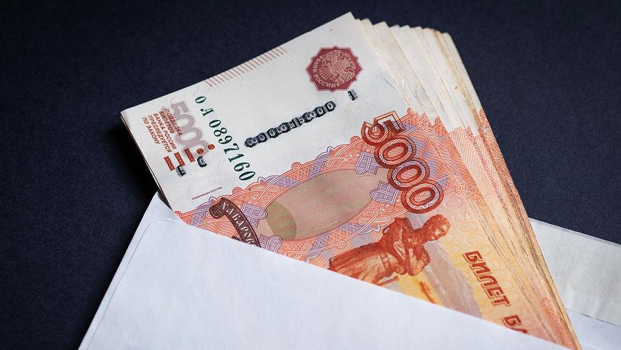 В Москве мошенник украл 1 млн рублей у пожилой женщины, представившись работником банка