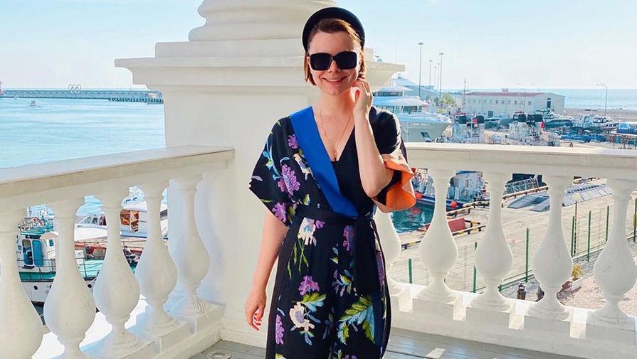 Супруга Петросяна ответила на вопрос о суррогатном материнстве