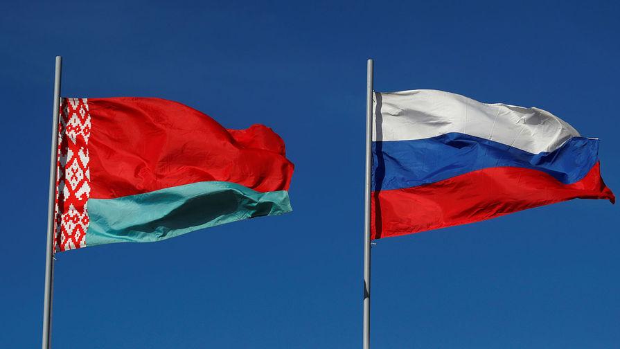 Российскому консулу разрешили посетить задержанных в Белоруссии россиян