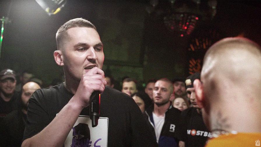 Следователи допросили тещу расчлененного рэпера Энди Картрайта