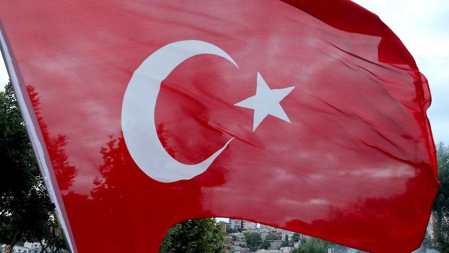 МИД Турции обвиняет Францию в попытках усилить позиции России в Ливии