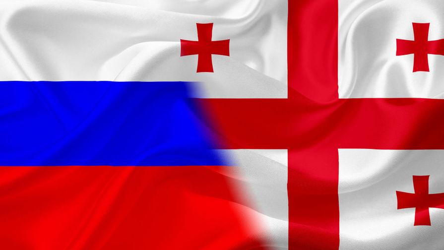 Грузия не вернется к участию в Договоре по открытому небу вопреки призывам РФ