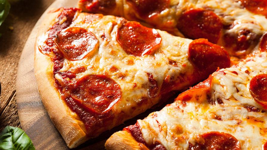 В Краснодаре укравшему у курьера пиццу мужчине грозит до семи лет тюрьмы