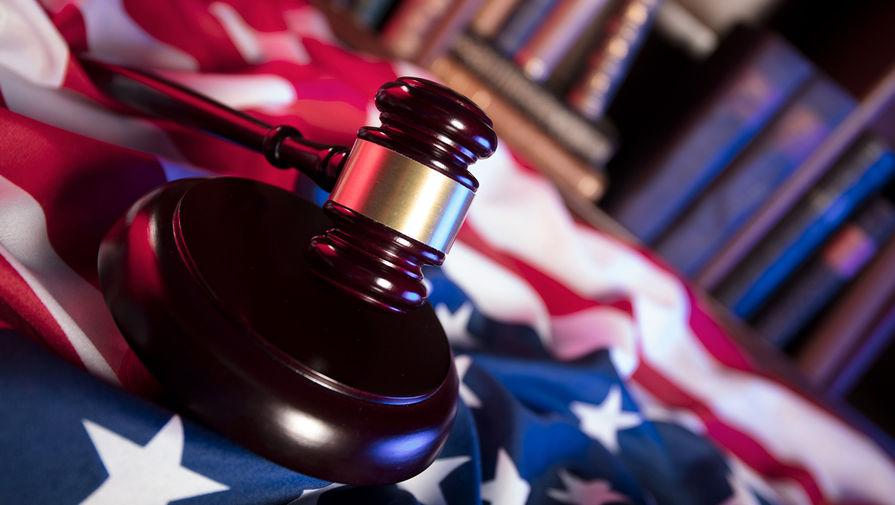 Суд Пенсильвании отклонил иск штаба Трампа из-за выборов в Филадельфии