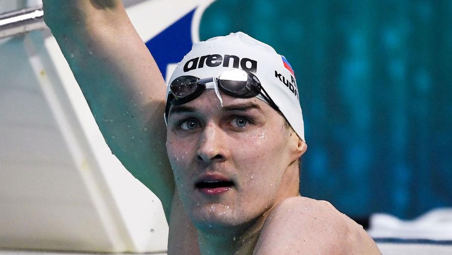 В федерации плавания призвали извиниться перед Андрусенко и Кудашевым