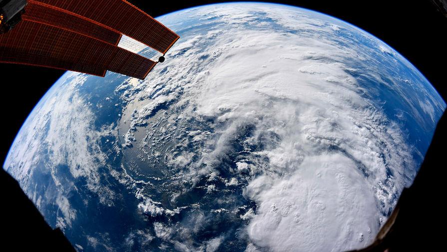 Роскосмос и NASA ведут переговоры о совместных полетах на МКС